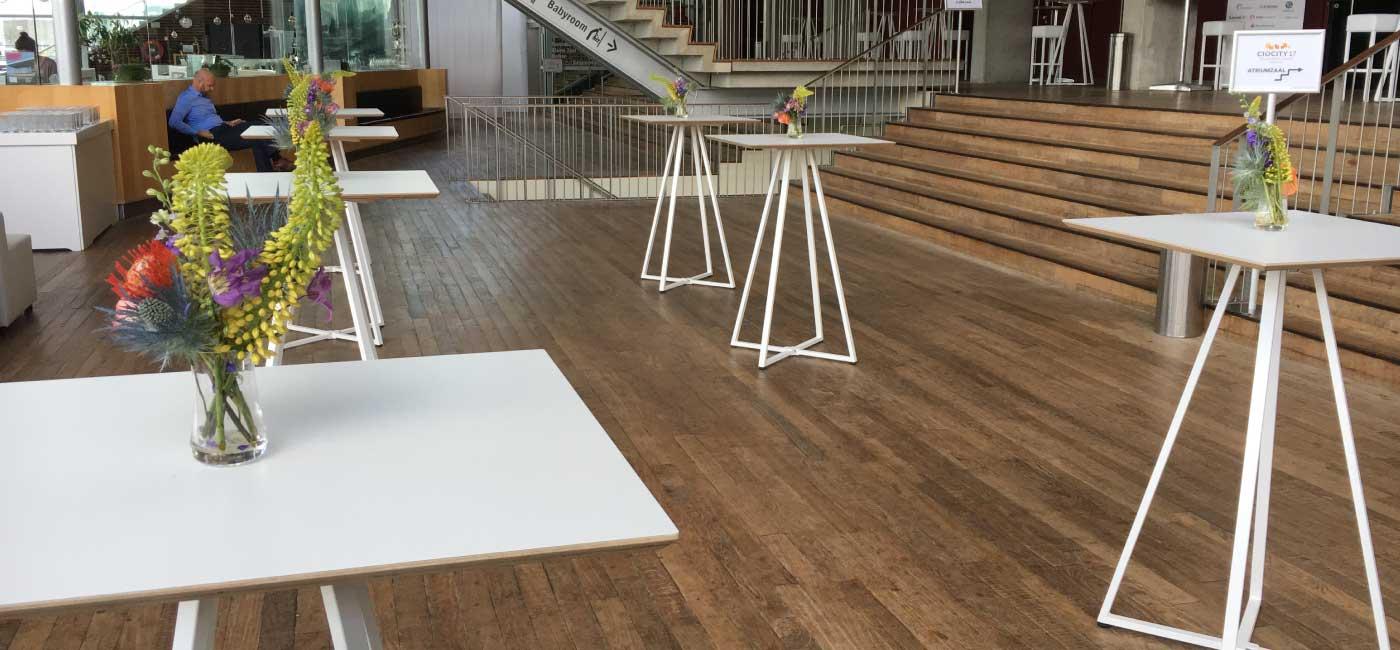 huren-beurs-lounge-design-meubilair
