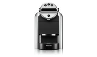 Nespresso Machine Huren: Zenius