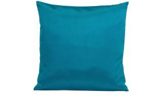 Sierkussen Blauw Huren: Cama Azul