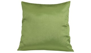Sierkussen Groen Huren: Cama Verde