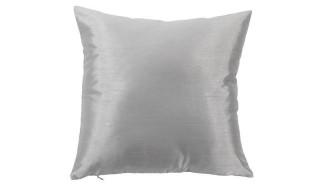 Sierkussen Zilver Huren: Cama Silver