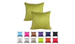 Sierkussen Diverse Kleuren Huren: Cama